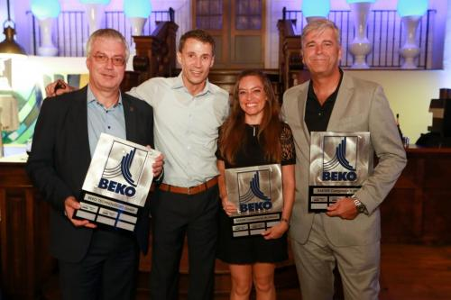 beko25awards