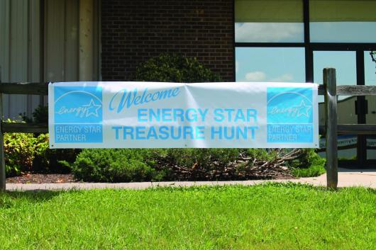 Intertape Polymer Welcomes Energy Star