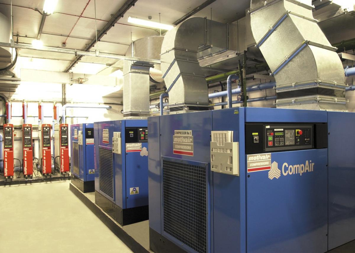 Download 46 Koleksi Background Of Air Compressor Gratis Terbaru