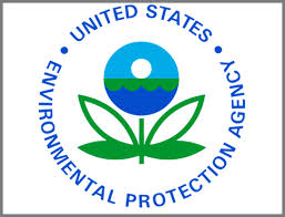 EPA Announces 70 Top-Performing Energy Star Certified