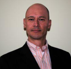 Mark Krisa