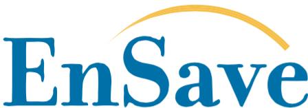 EnSave Logo