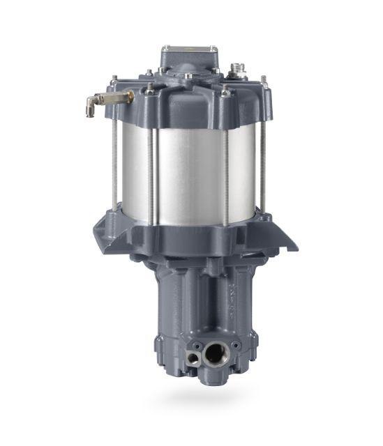 Innovation Profile Atlas Copco S Ipm Interior Permanent Magnet Motor And Smartlink Service