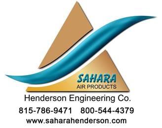 Heat Of Compression Desiccant Dryer Basic Principles