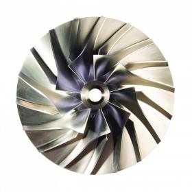 Tamturbo Impeller