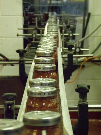 Jars on line