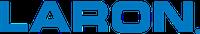 Laron Logo