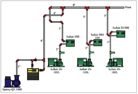 Why The Capacitor In Your Power Supply Filter Is Too Big Block Diagram Of Ac Dc Convert With Output Dc Power Formula House Circuit Diagram Wiring Installation Jazz Bass Pi X as well Kenmore Dishwasher Repair Categories Appliances Parts Manual Video also Manufacturer Of Relay Test Plug Mumbai India Mounting Dimensions Test Relay Relay Pin Diagram For Light Switch Prong Contactor Wiring Circuit Terminal Spdt besides Med Page besides F. on refrigerator pressor wiring diagram