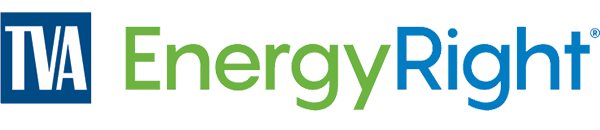 TVA Energy Right