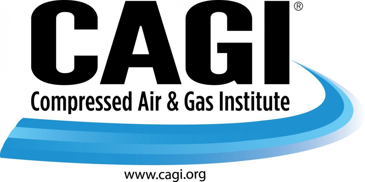 CAGI Logo