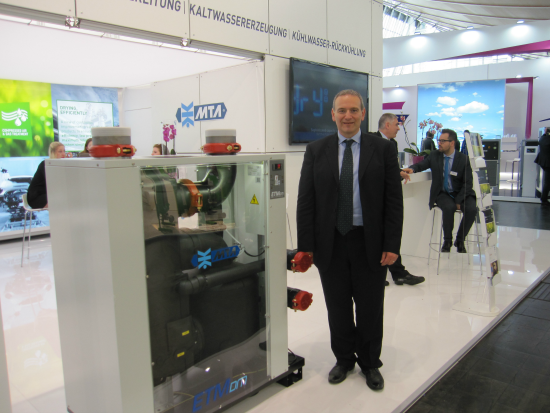 mtahannover