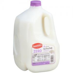 Darigold Milk
